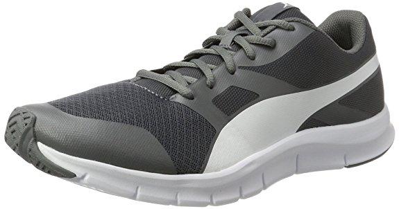 Chaussures de Running Puma Flexracer Compétition Mixte Adulte