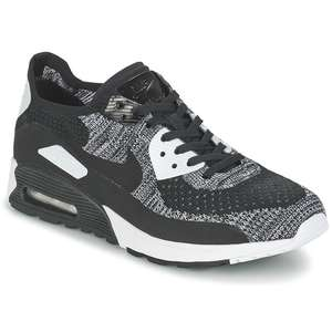 huge selection of 442fa be0a6 air max 90 taille 40
