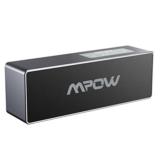 Enceinte Bluetooth Mpow - 20 W (vendeur tiers)