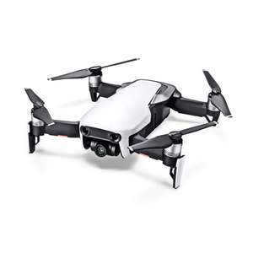 [Précommande] Drone RTF DJI Mavic Air - 12 MP, 4K, FPV, 3 Axes