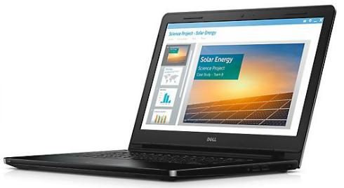 """10% de réduction les ordinateurs Inspiron et XPS - Ex : PC Portable 14"""" Dell Inspiron 14 Série 3000"""