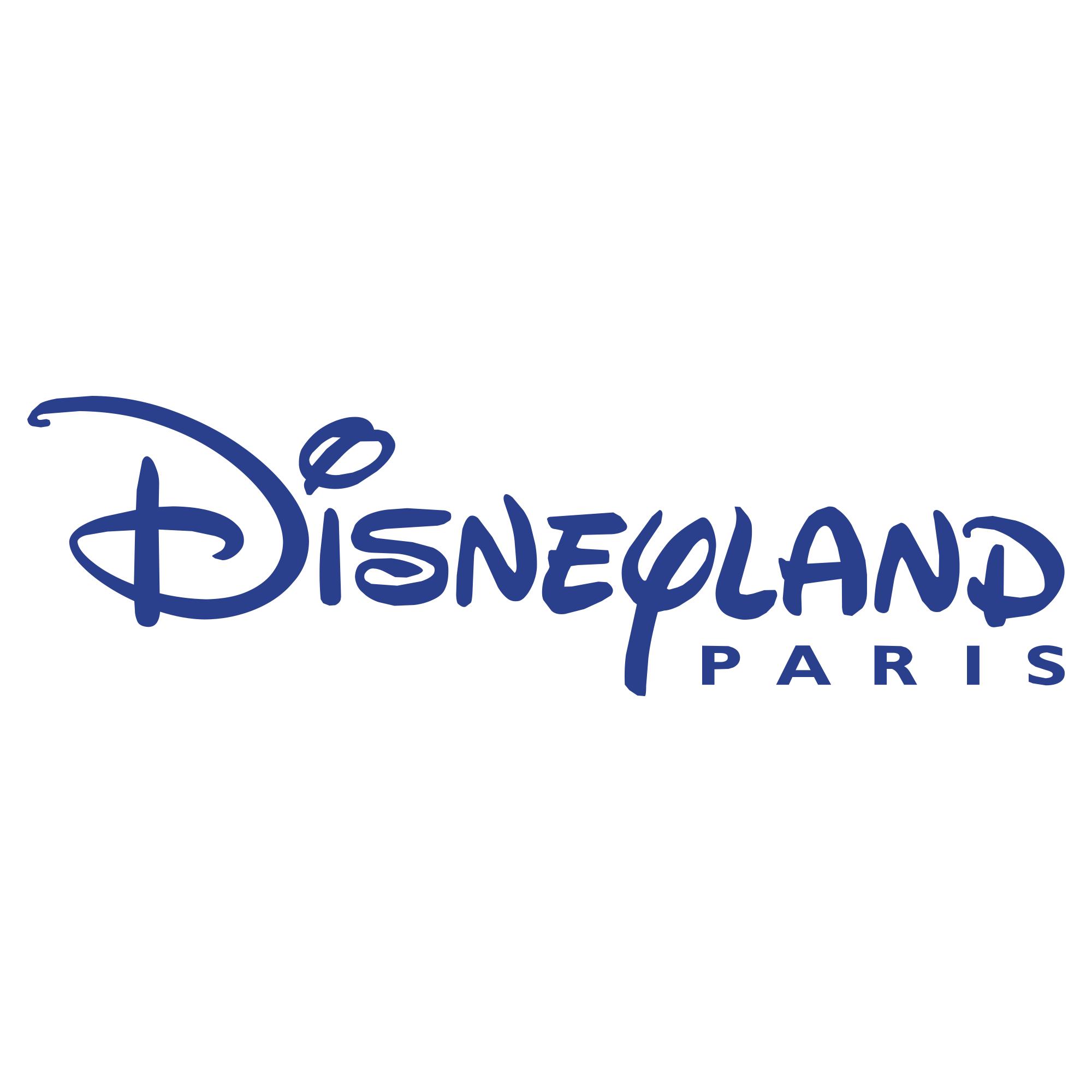 [Carte Aeroville] Billet d'entrée Adulte  à Disneyland Paris - 1 Jour / 2 Parcs