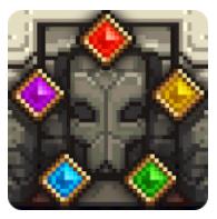 Jeu Dungeon defense gratuit (au lieu de 0.99€)