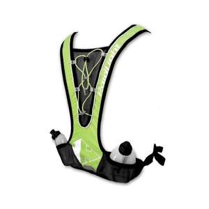Gilet de Running Kit Led Railight