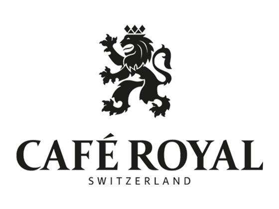 Dégustations gratuites de cafés dans plusieurs stations de ski et à La Défense