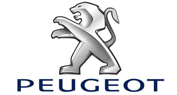 50€ de réduction pour toute intervention / réparation en centre auto de 200€ min. via rendez-vous en ligne (à effectuer entre le 1er et le 28 février) - hors exceptions