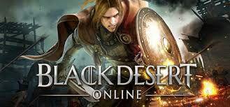 Black Desert Online jouable gratuitement sur PC ce weekend