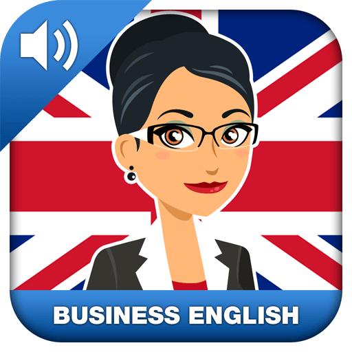Application Mosalingua : Apprendre l'Anglais Business gratuite sur iOS et Android (au lieu de 5.49€)