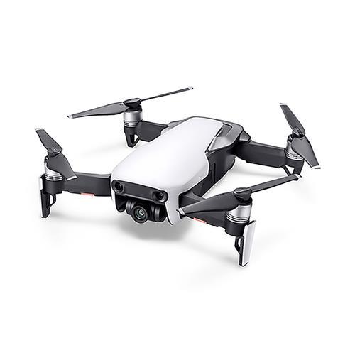 Sélection de produits - Ex : Drone RTF DJI Mavic Air - 12 MP, 4K, FPV, 3 Axes
