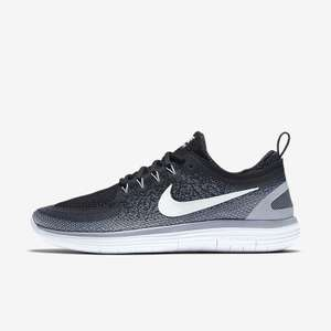 Chaussures de running homme Nike Free RN Distance 2