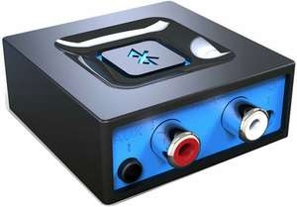 Récepteur Audio Bluetooth Esinkin (vendeur tiers)
