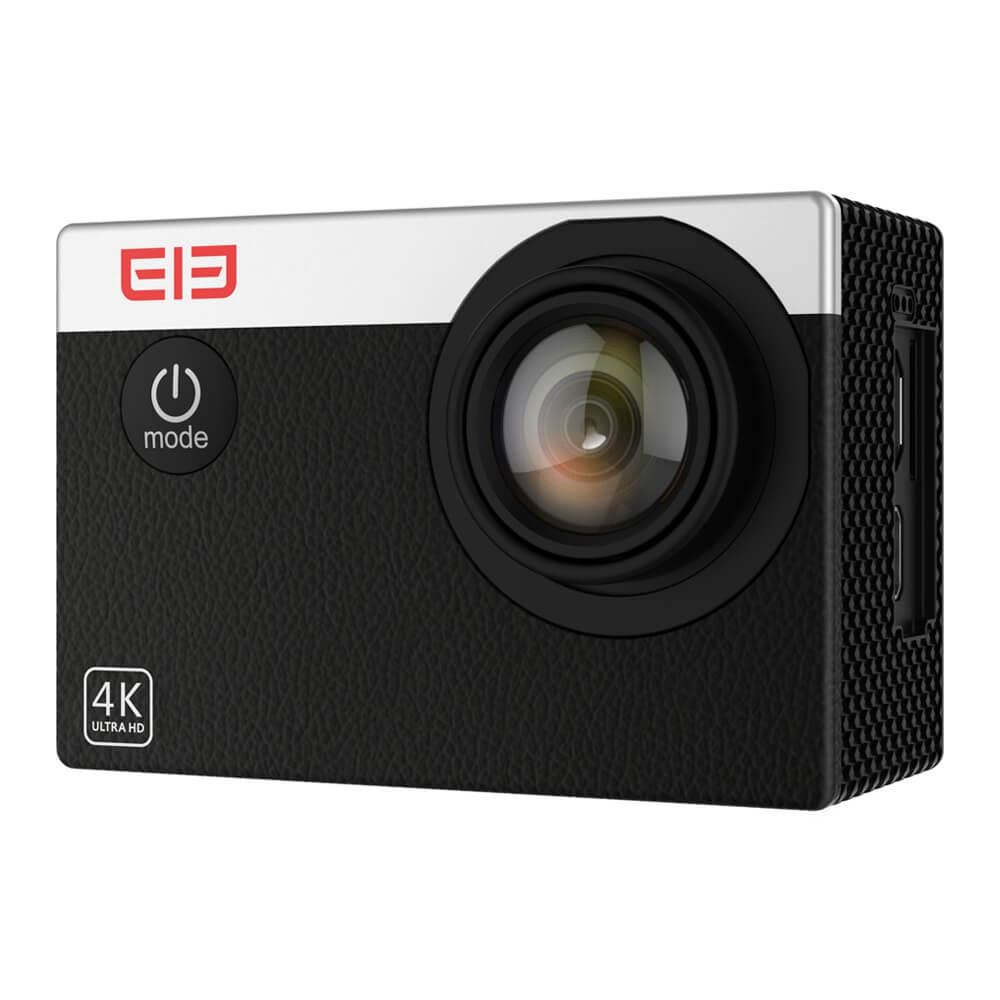 Caméra sportive Elephone ELE Explorer S 4K