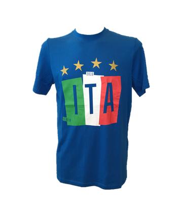 Tshirt Umbro Italie  - taille L