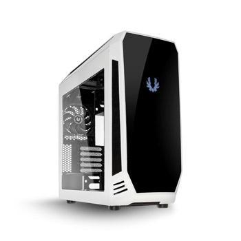 Boitier PC gamer BitFenix Aegis - Micro-ATX
