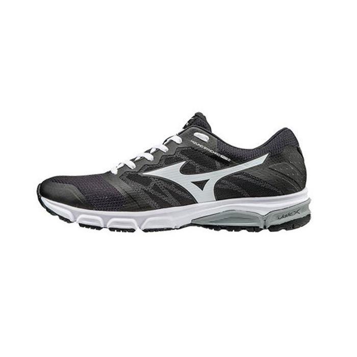 Chaussures homme Mizuno Synchro Md 2