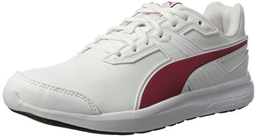 Chaussures Puma Escaper JR - Tailles 35.5 à 39