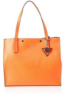 Sac à main Guess HWVN6778230 - orange