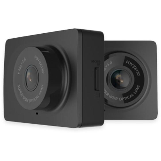 Camera embarquée Yi - 1080p