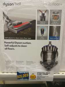 Aspirateur Dyson Ball Multi Floor - Agde (34)