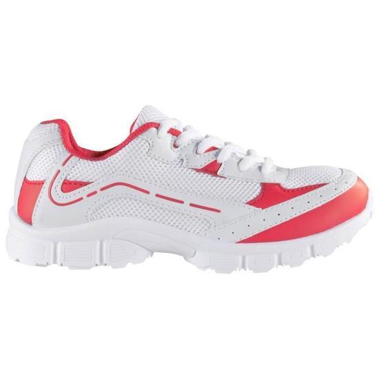 Chaussures Firstwalk2 pour Enfants (Filles) - Tailles : 38 ou 39