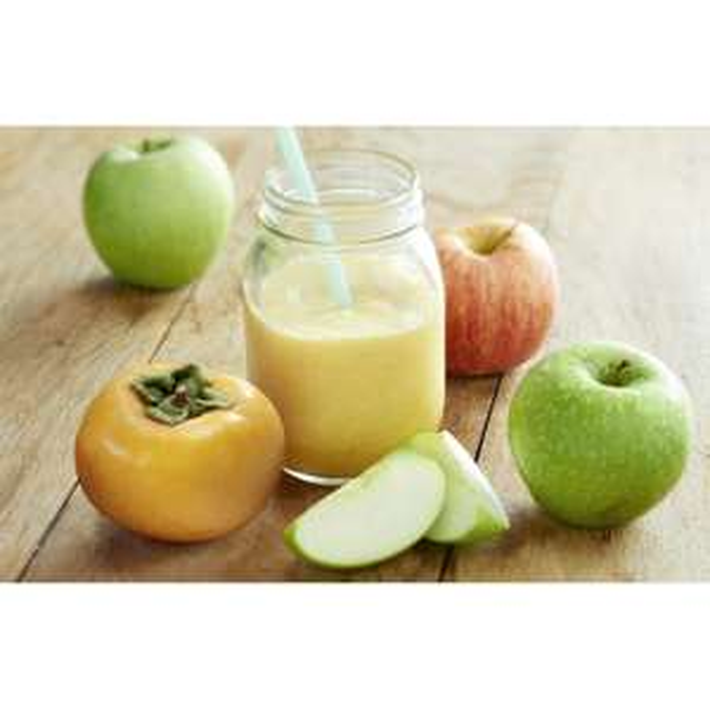 Kilo de pommes Granny Smith - Catégorie 1, Calibre 136/170 g (Origine France)