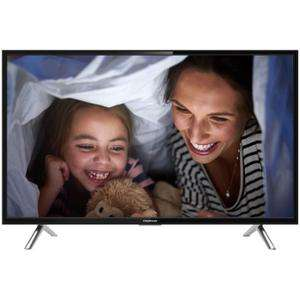 "TV 40"" Thomson 40FS3000 - LED, Full HD"