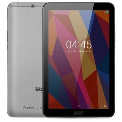 "Tablette Cube 9"" Freer X9 - 2560x1600 - MTK8173 - 4 Go RAM / 64 Go ROM - PowerVR GX6250 [Entrpôt France]"