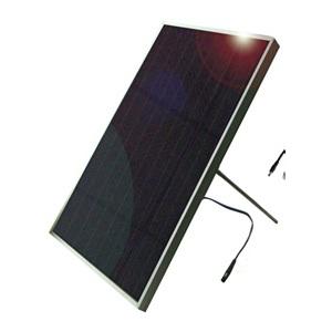 Panneau solaire 5W – Dealabs