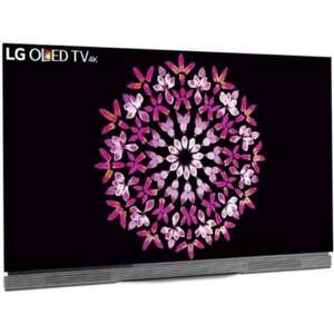 "TV 55"" LG 55E7N - 4K UHD, OLED, smart TV (via ODR de 500€)"