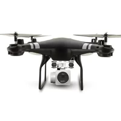 Drone RTF avec caméra 1080P HD