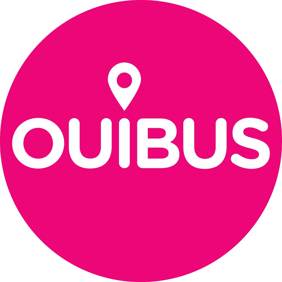 6€ de réduction sans minimum d'achats sur tous les trajets en bus (Via Facebook + Application)