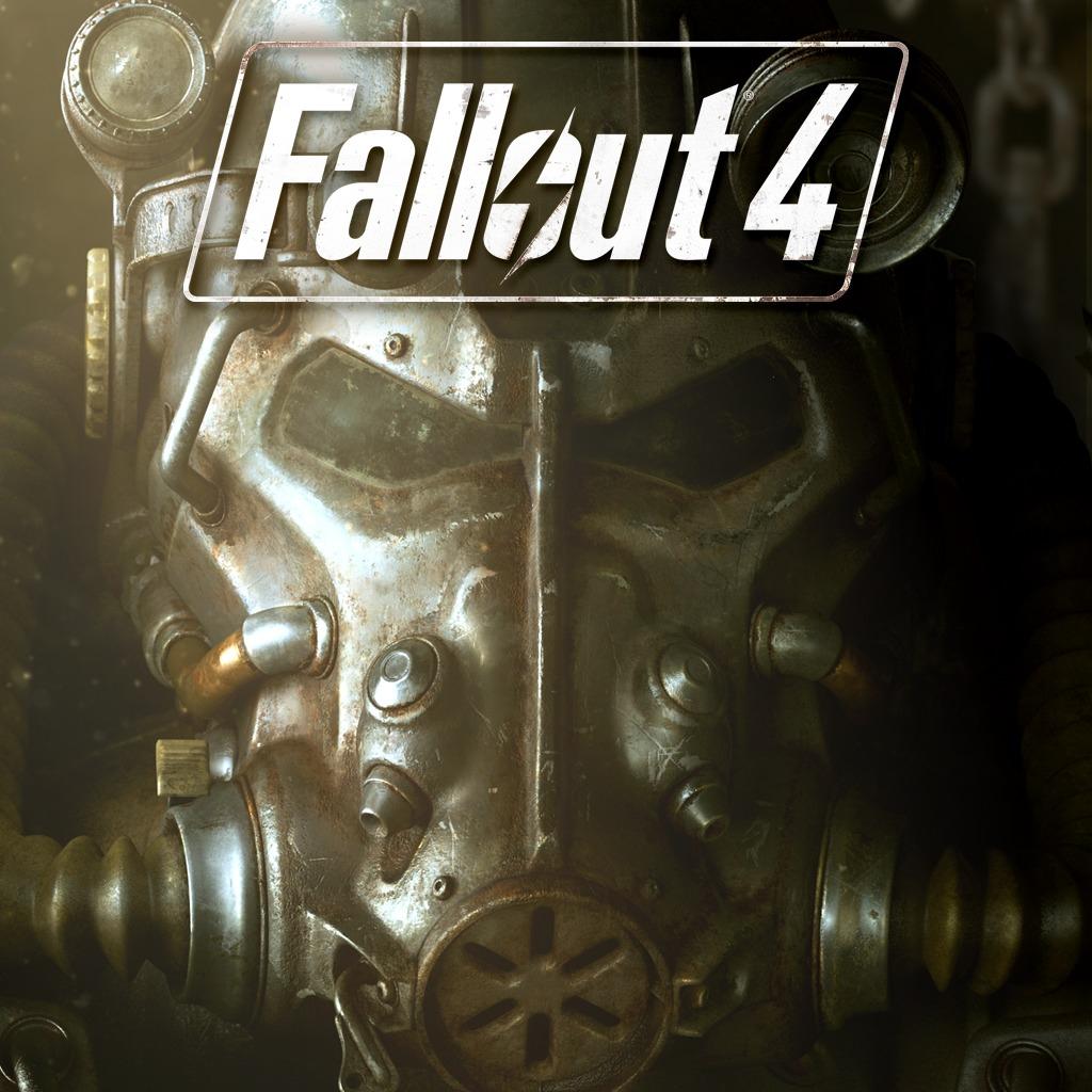 Fallout 4 jouable gratuitement sur PC du 01/02 au 04/02/2018