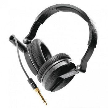 Casque audio Focal Studio Spirit Professional