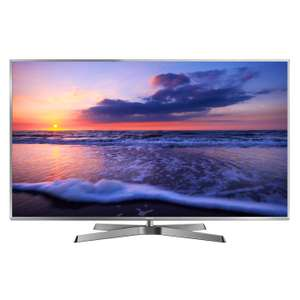 "TV 3D  4k   120hz natif hdr 50"" Panasonic TX-50EX780E -"