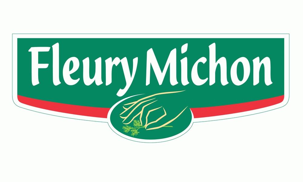 1 plat Fleury Michon au choix gratuit (via ODR)