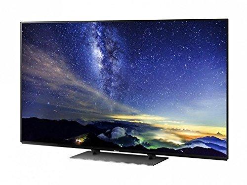 """TV 55"""" Panasonic 55EZ950 - 4K UHD, HDR (vendeur tiers)"""