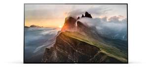 "TV 65"" Sony KD65A1 - 4K UHD, Oled (Frontaliers Suisse)"