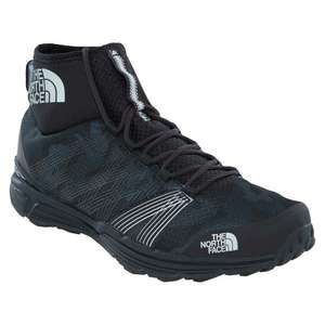 Chaussure the north face litewave ampère II