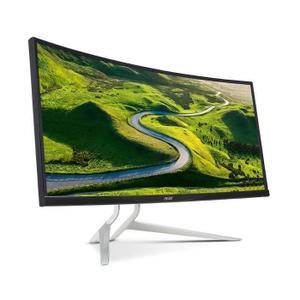 """Ecran PC 34"""" Acer XR342C - Résolution QHD 21:9 - 5ms"""