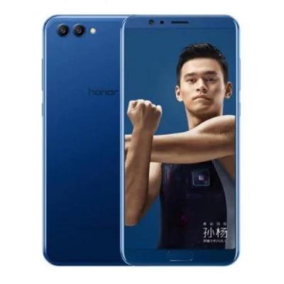 "Smartphone 5,99"" Honor V10 64Go (sans B20)"