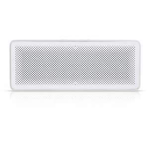 Enceinte Bluetooth Xiaomi Square Box 2 - Blanche