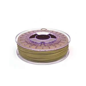 Bobine de filament de PLA - 750g, 1.75mm, Dagoma Chromatik (divers coloris)