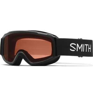 Masque de ski enfant Smith