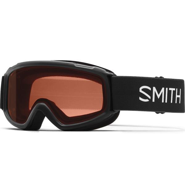 Masque de ski enfant Smith