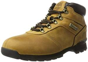 Chaussures homme Timberland Splitrock