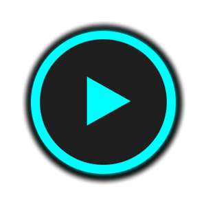 Oneamp Pro - Music Player gratuit sous Android (au lieu de 0.59€)