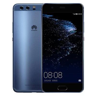 "Smartphone 5.5"" Huawei P10 Plus - RAM 6Go, 64Go, 4G (B20)"