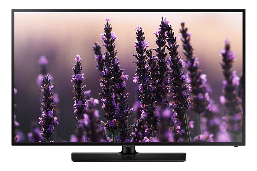 """Téléviseur 48"""" Samsung UE48H5003"""