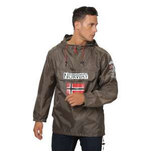Veste imperméable Geographical Norway
