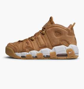 Chaussures Nike Air More Uptempo ´96